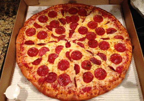بالصور صور بيتزا , احلى و الذ صور البيتزا 521 7