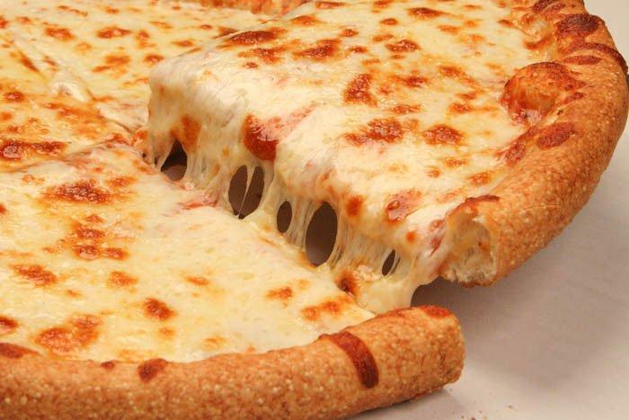 بالصور صور بيتزا , احلى و الذ صور البيتزا 521 8