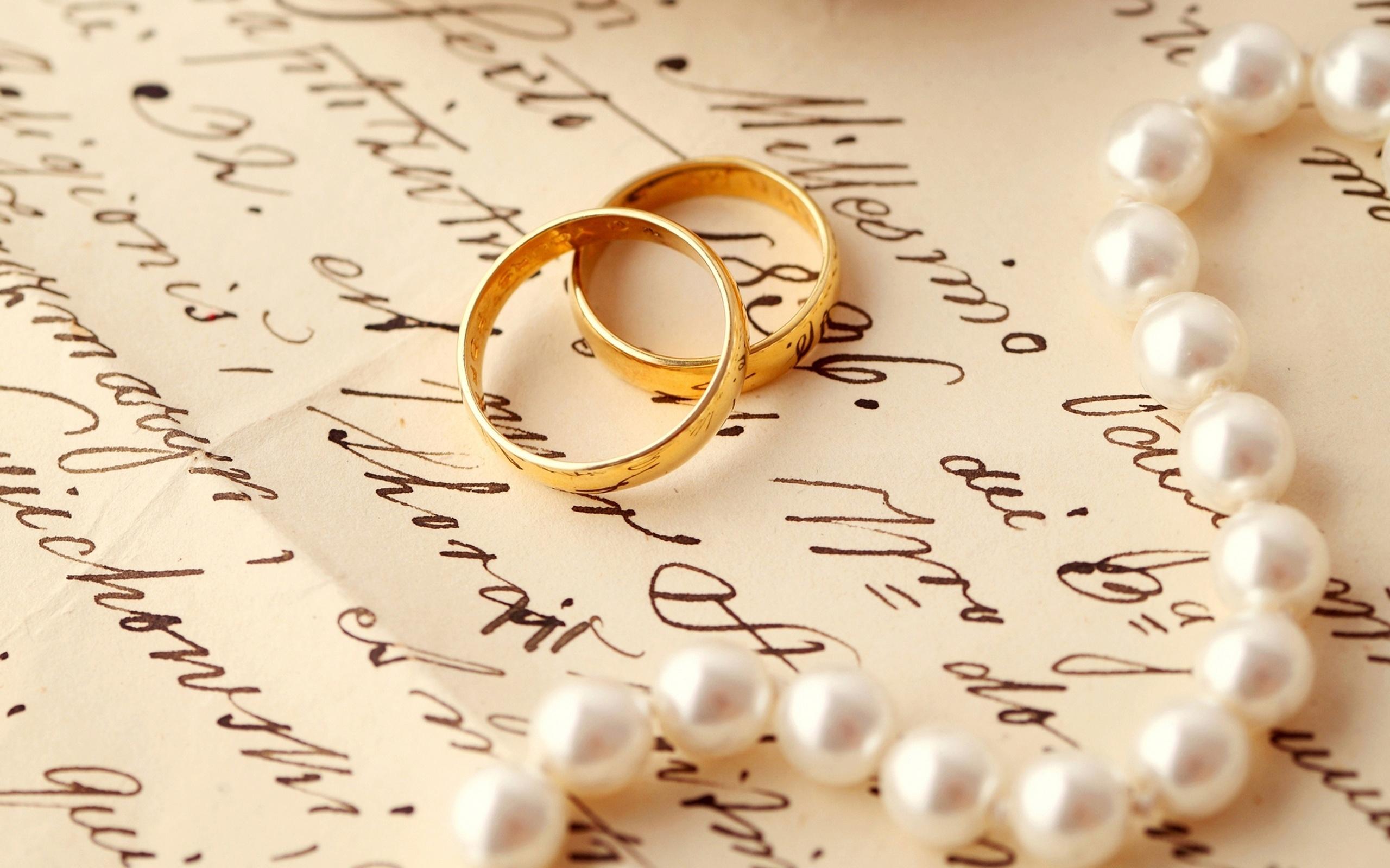 بالصور كلام عن الزواج , الزواج نصف الدين 5276 3