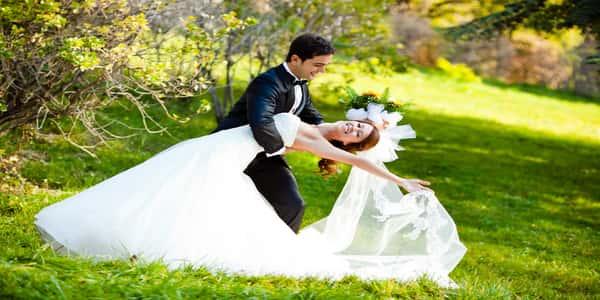 بالصور كلام عن الزواج , الزواج نصف الدين 5276 5