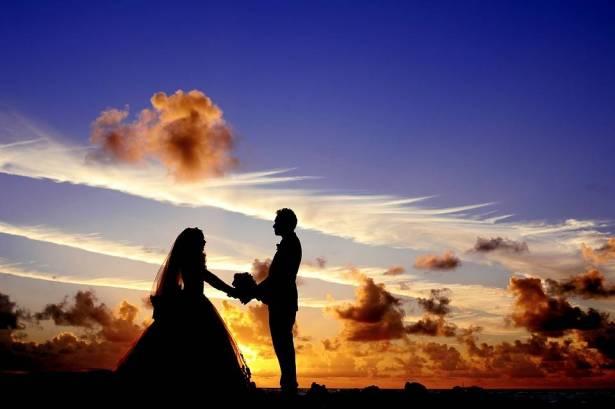 بالصور كلام عن الزواج , الزواج نصف الدين 5276 9