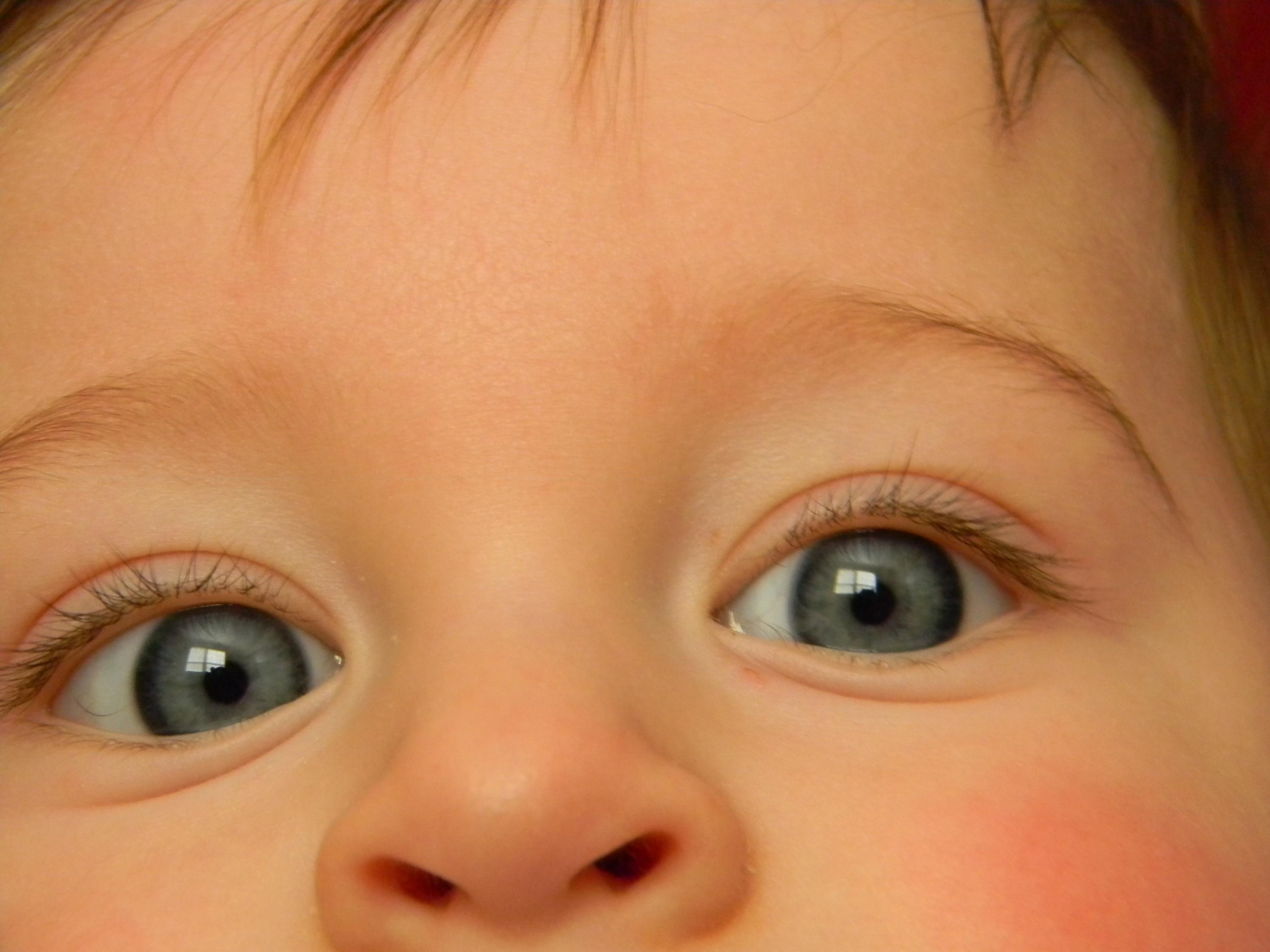 صوره احلى عيون , عيون احلى اطفال