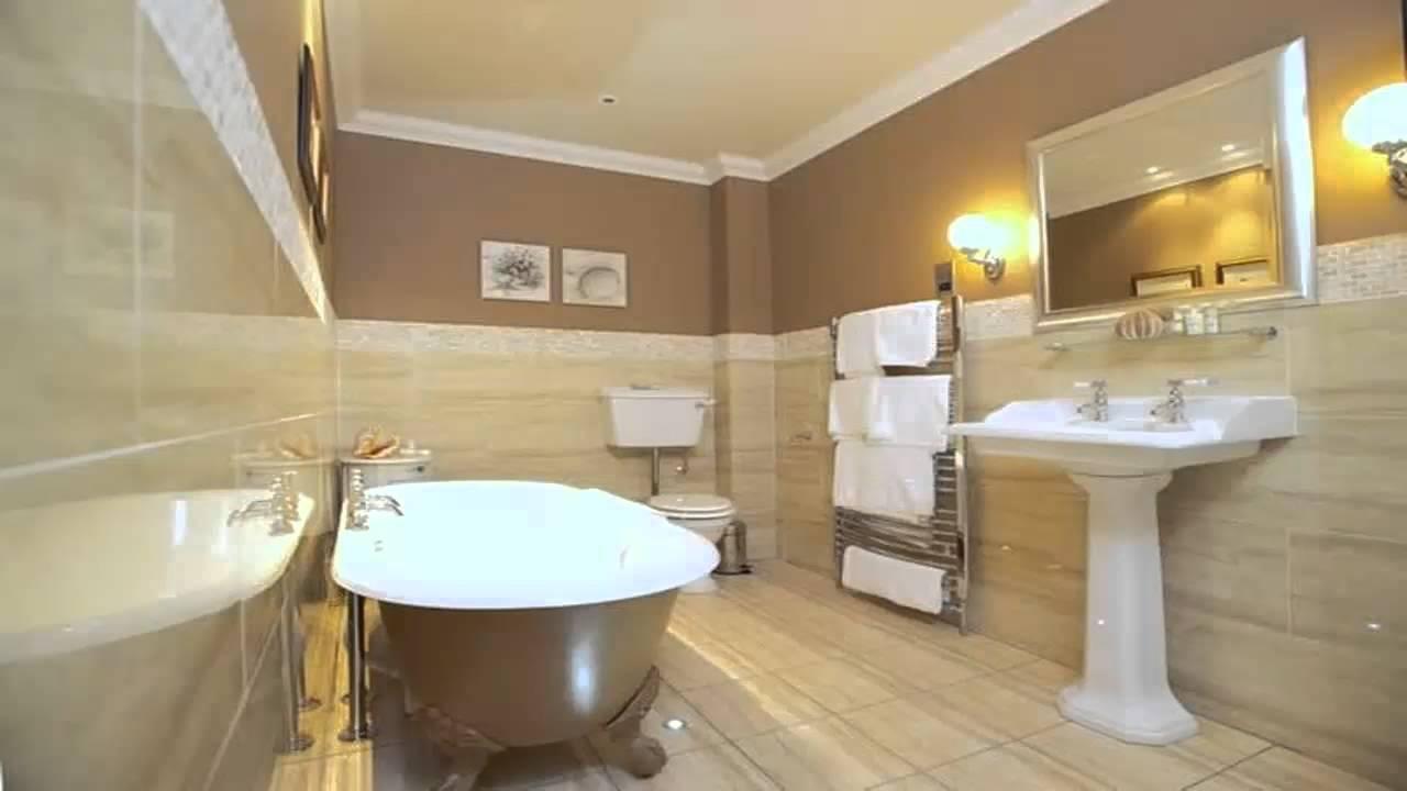 بالصور سيراميكا كليوباترا حمامات , جدد حمامك بسيراميكا كليوباتر 5304 11