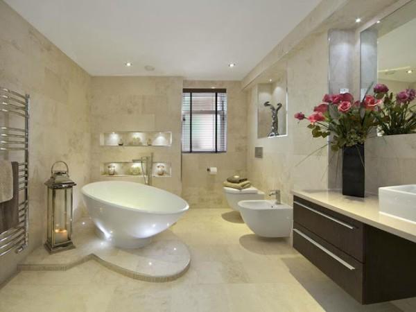 بالصور سيراميكا كليوباترا حمامات , جدد حمامك بسيراميكا كليوباتر 5304 12