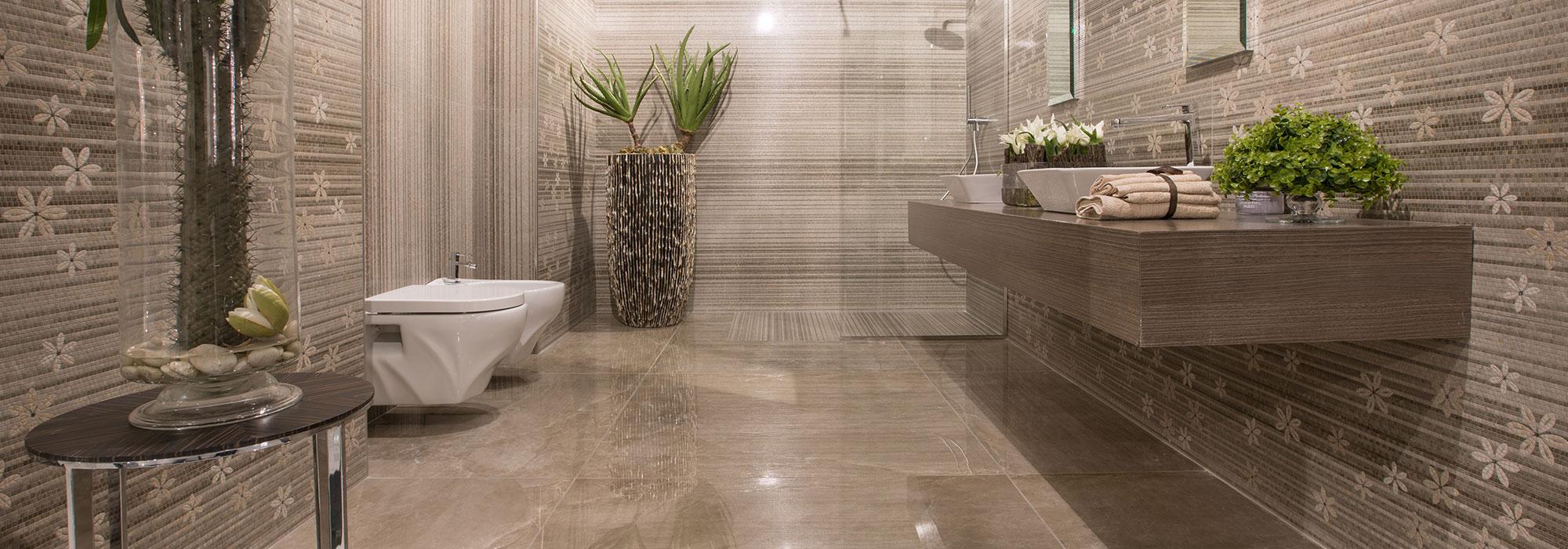بالصور سيراميكا كليوباترا حمامات , جدد حمامك بسيراميكا كليوباتر 5304 13