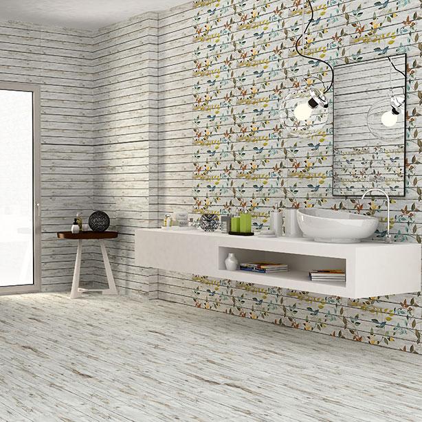 بالصور سيراميكا كليوباترا حمامات , جدد حمامك بسيراميكا كليوباتر 5304 4