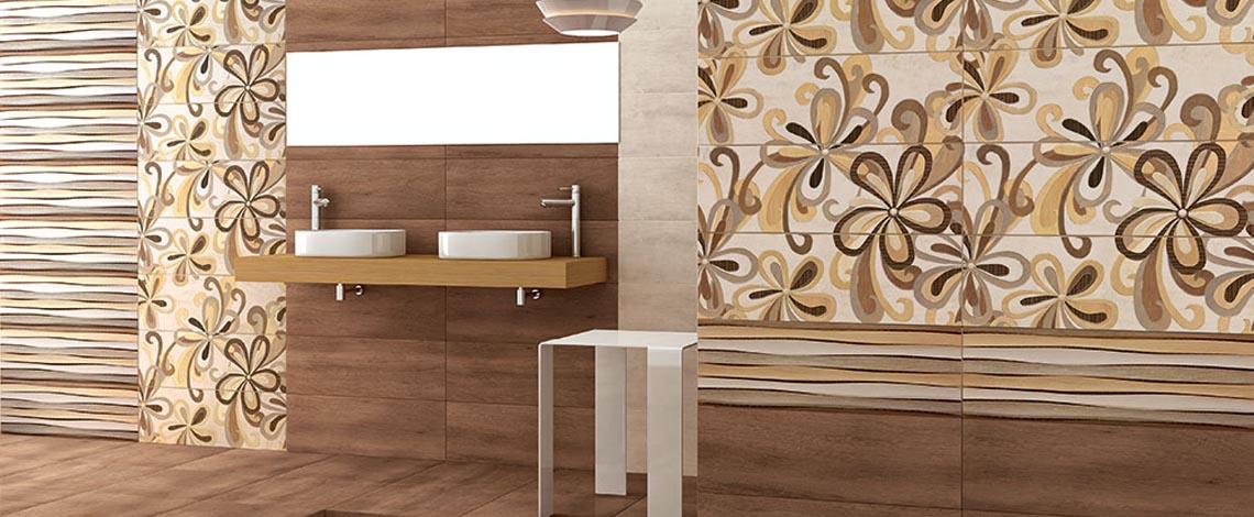 بالصور سيراميكا كليوباترا حمامات , جدد حمامك بسيراميكا كليوباتر 5304 5