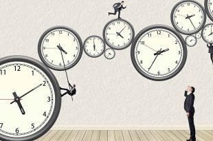 بالصور تعبير عن الوقت , الوقت كالسيف ان لم تقطعه قطعك 5328 12 310x205
