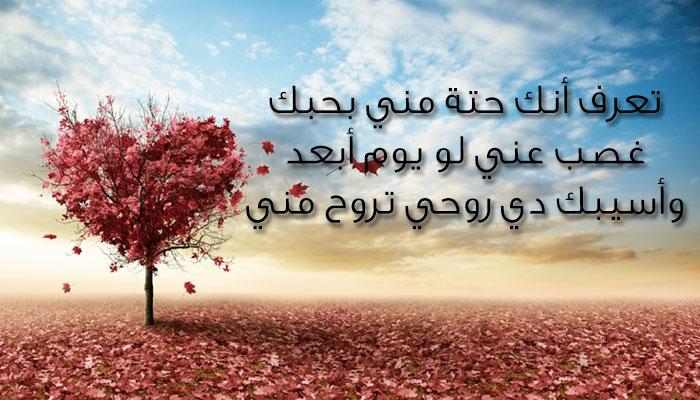 بالصور اجمل اشعار الحب , شعر الحب والرومانسيه 5332 20