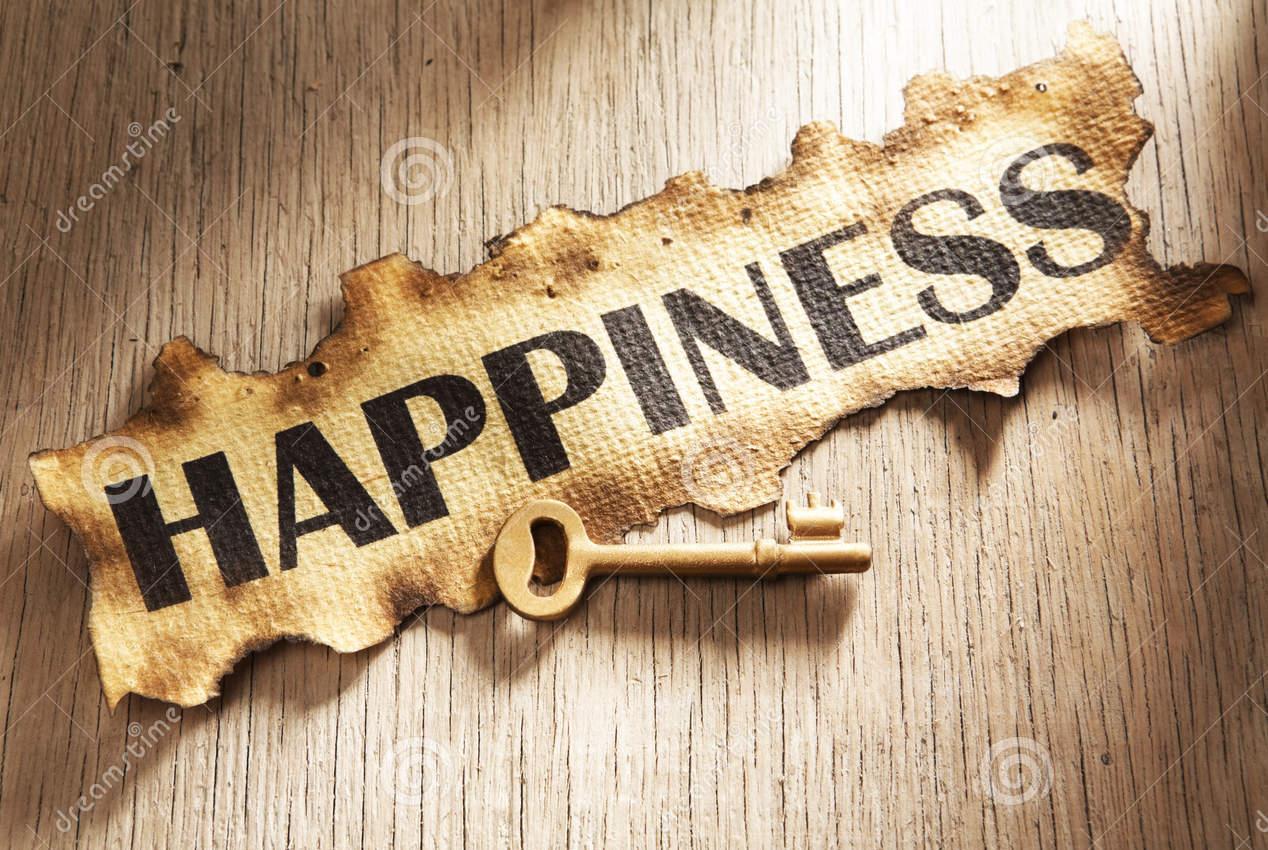 صوره كيف تكون سعيدا , مفتاح السعاده