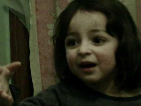 بالصور صور اطفال حزينه , اطفال بريئة حزينة 5367 11