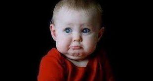 صوره صور اطفال حزينه , اطفال بريئة حزينة