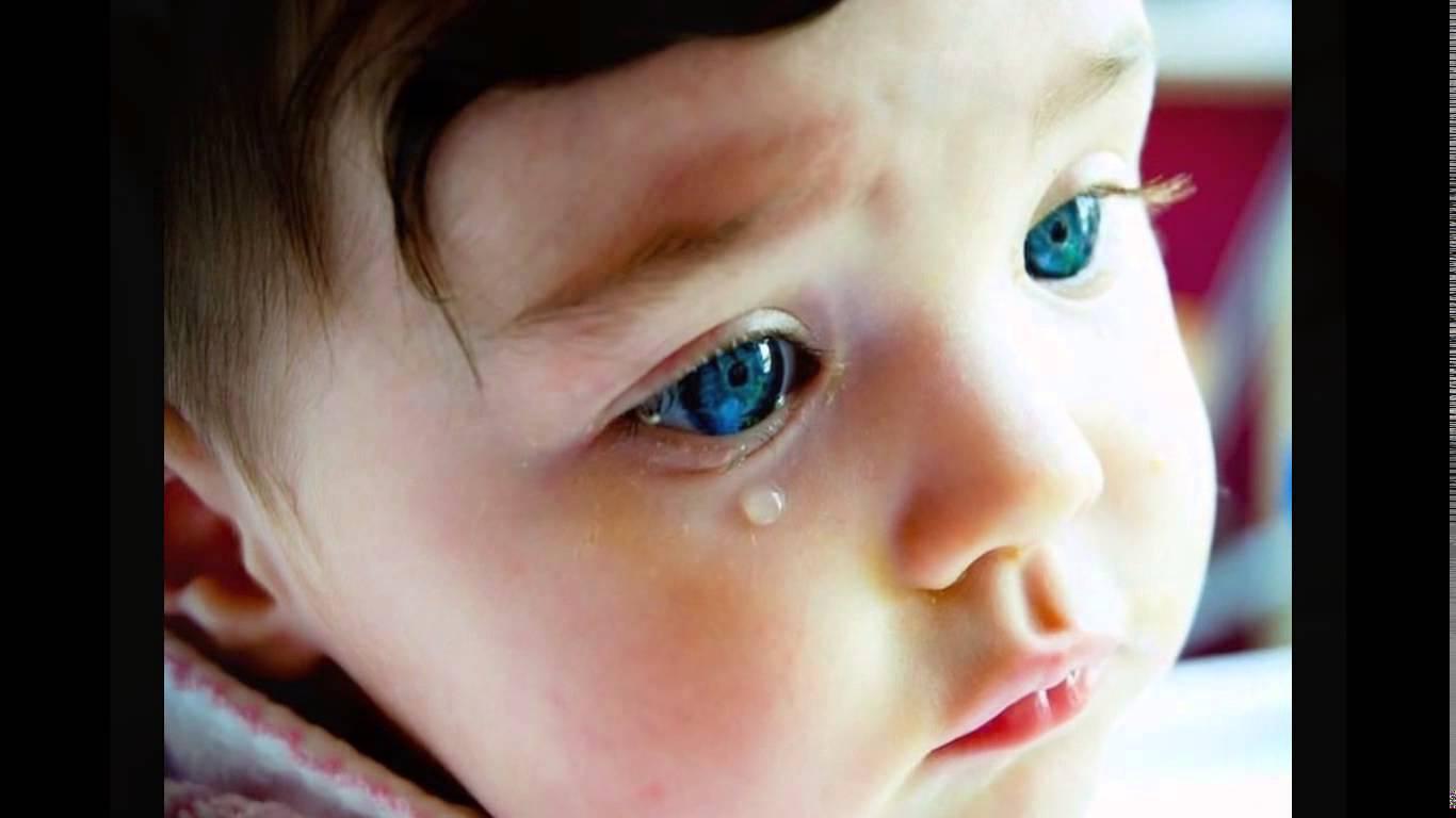 بالصور صور اطفال حزينه , اطفال بريئة حزينة 5367 6