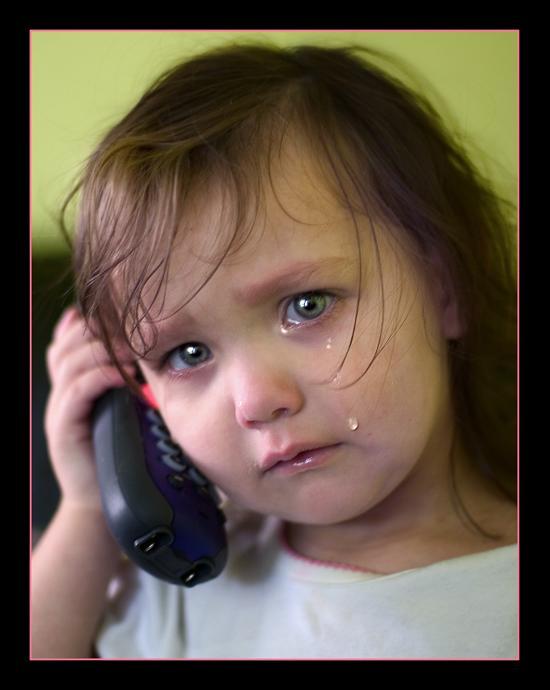بالصور صور اطفال حزينه , اطفال بريئة حزينة 5367 9