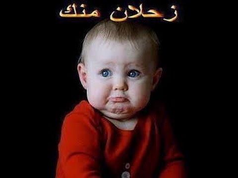 بالصور صور اطفال حزينه , اطفال بريئة حزينة 5367