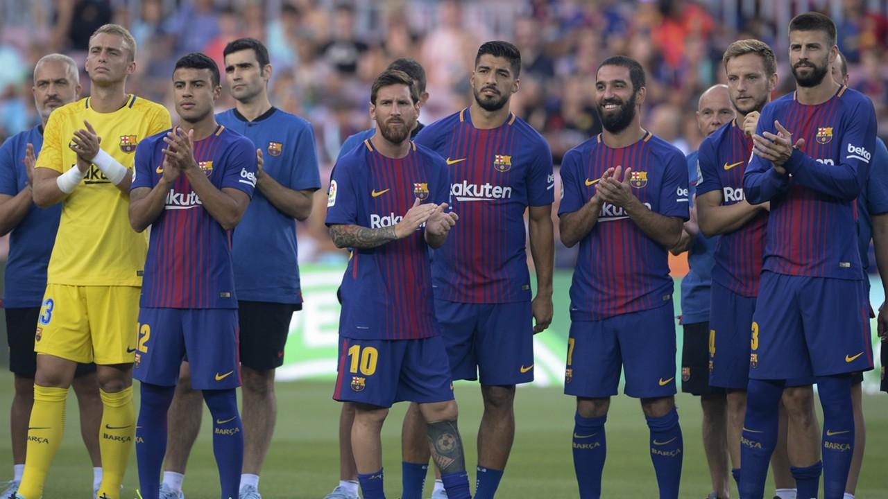 بالصور صور فريق برشلونة , معلومات عن برشلونه 5372 1