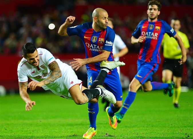 بالصور صور فريق برشلونة , معلومات عن برشلونه 5372 10