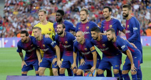 بالصور صور فريق برشلونة , معلومات عن برشلونه 5372 12