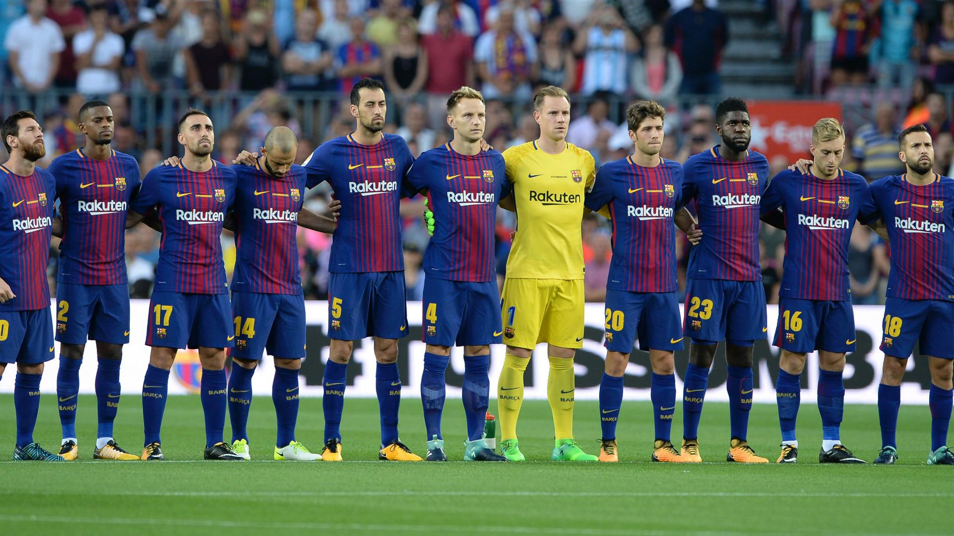 بالصور صور فريق برشلونة , معلومات عن برشلونه 5372 2