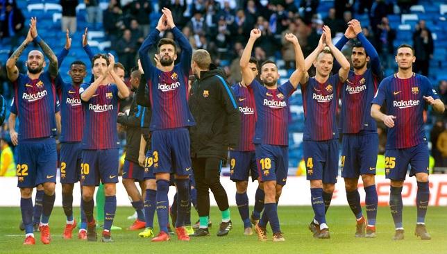 بالصور صور فريق برشلونة , معلومات عن برشلونه 5372 3