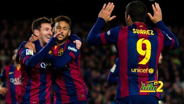 بالصور صور فريق برشلونة , معلومات عن برشلونه 5372 4