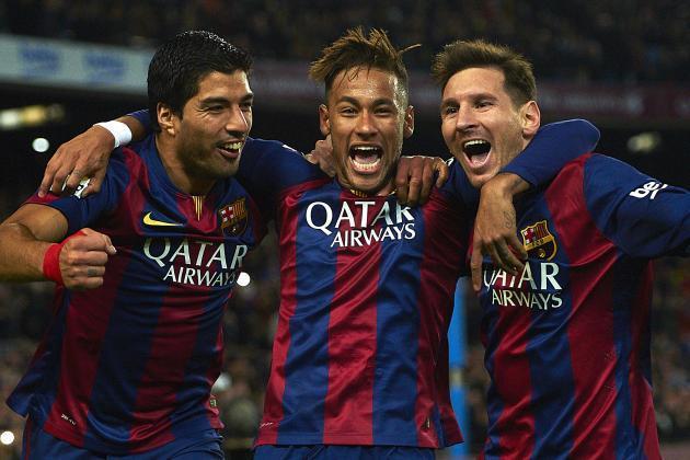 بالصور صور فريق برشلونة , معلومات عن برشلونه 5372 6