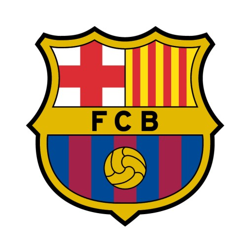 بالصور صور فريق برشلونة , معلومات عن برشلونه 5372 7