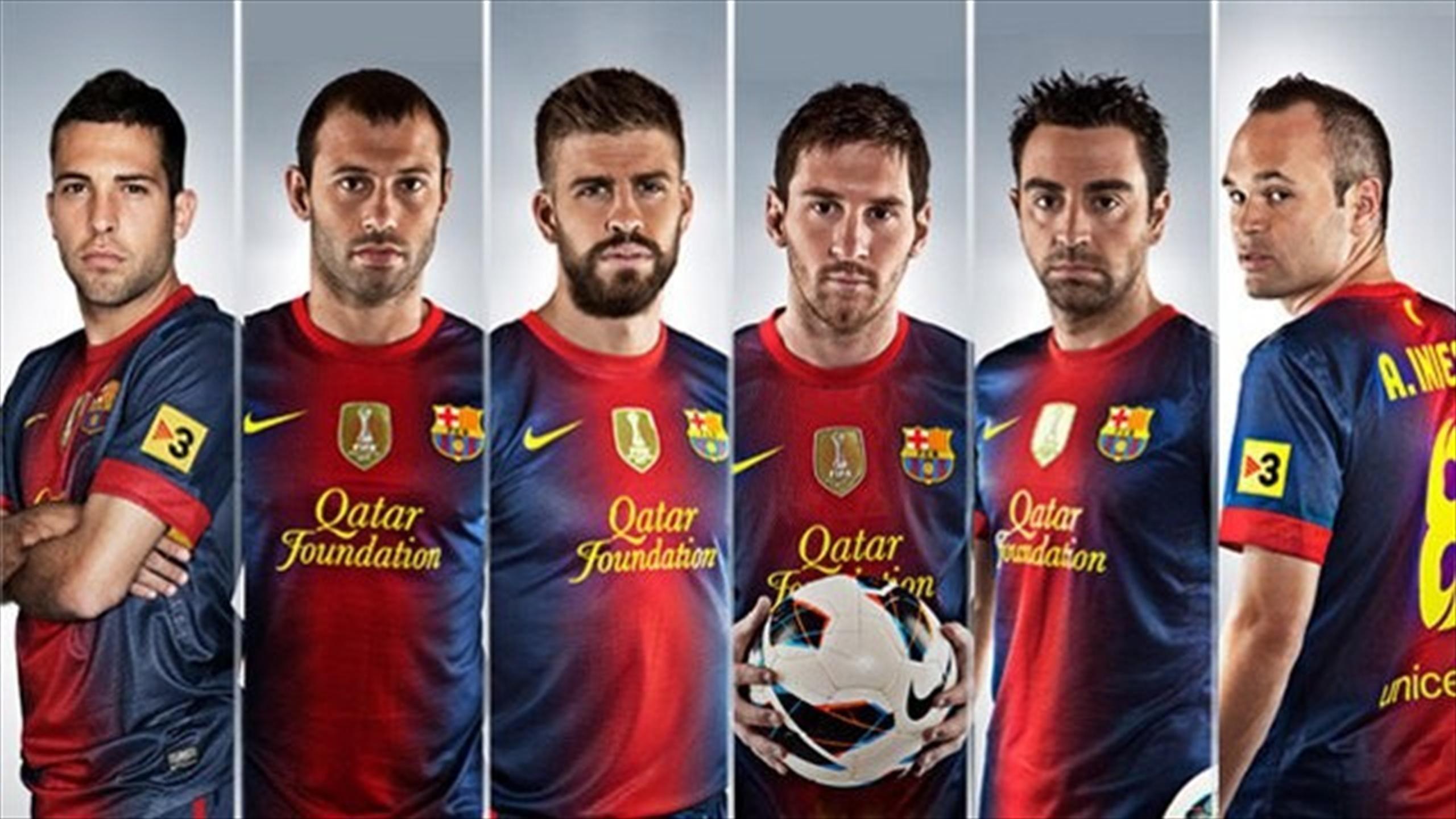 بالصور صور فريق برشلونة , معلومات عن برشلونه 5372 8