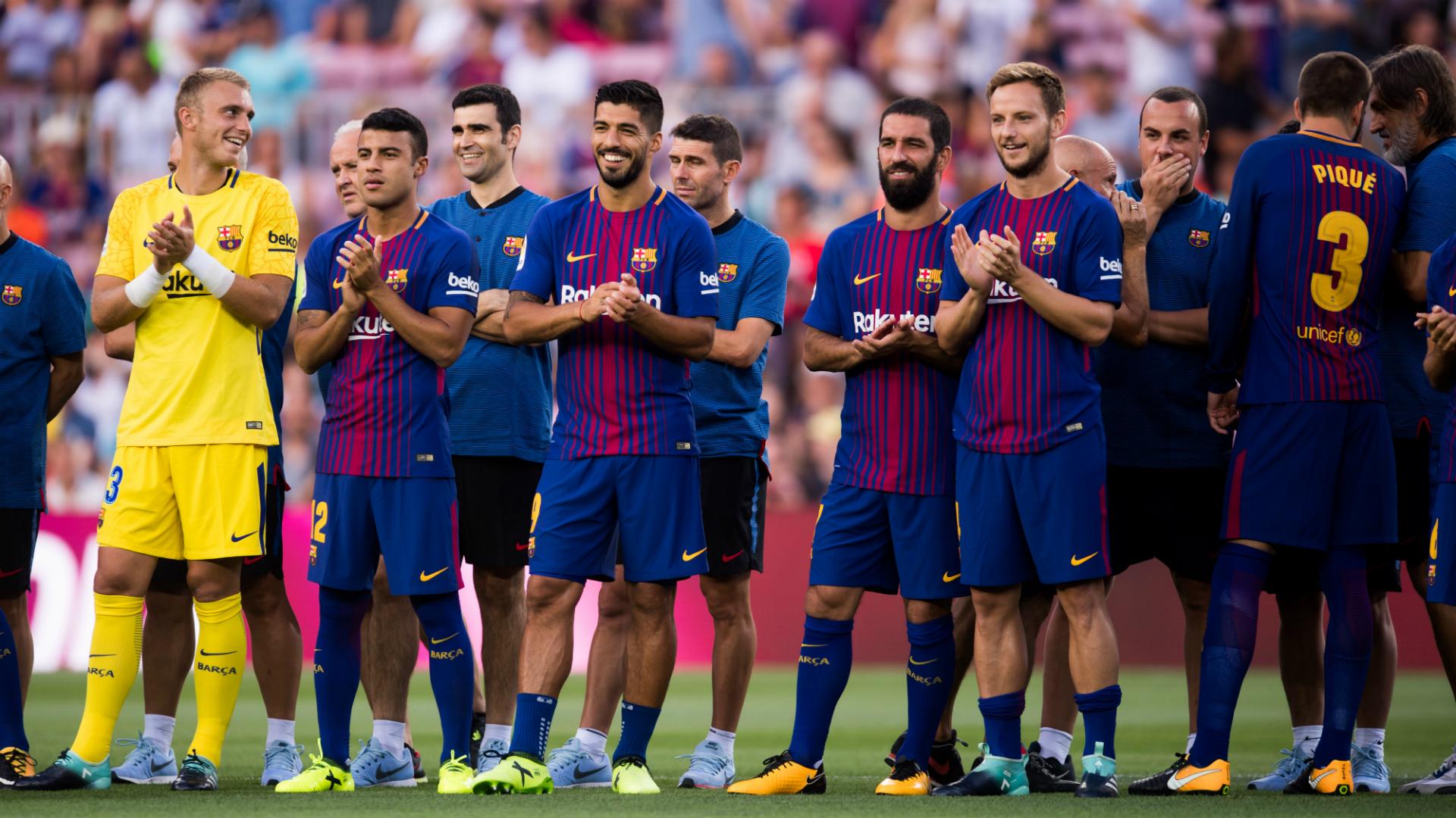 بالصور صور فريق برشلونة , معلومات عن برشلونه 5372