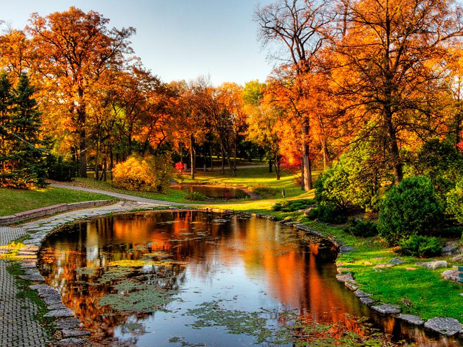 بالصور صور مناظر طبيعيه , اجمل واروع المناظر الطبيعيه 5376 2