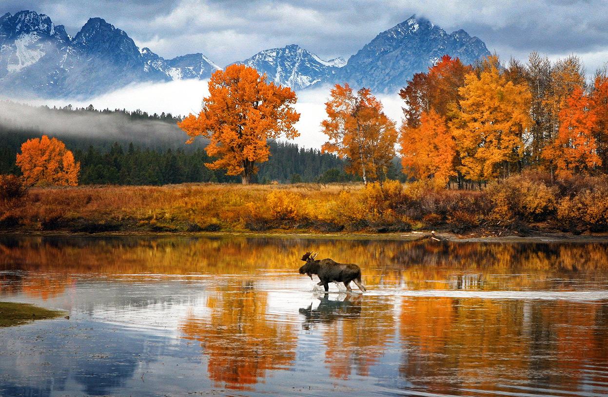 بالصور صور مناظر طبيعيه , اجمل واروع المناظر الطبيعيه 5376 3
