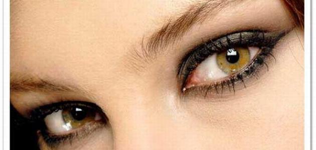 بالصور صور اجمل عيون , سحر العيون وجمالها 5381 1
