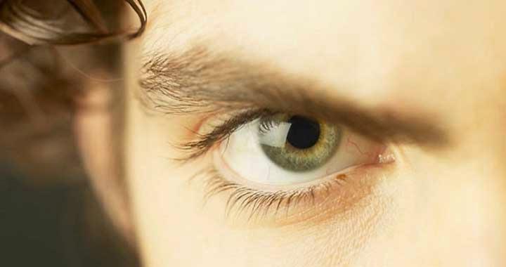 بالصور صور اجمل عيون , سحر العيون وجمالها 5381 4