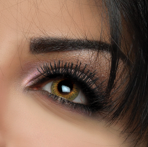 بالصور صور اجمل عيون , سحر العيون وجمالها 5381 6