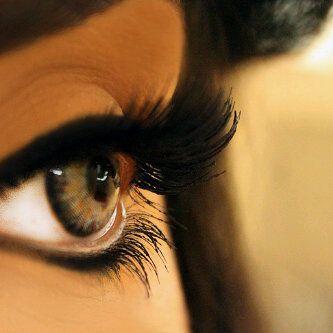بالصور صور اجمل عيون , سحر العيون وجمالها 5381 7