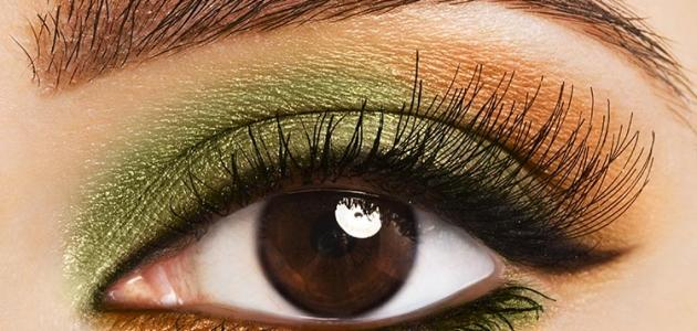 بالصور صور اجمل عيون , سحر العيون وجمالها 5381 8