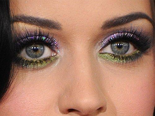 بالصور صور اجمل عيون , سحر العيون وجمالها