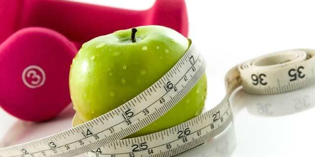 صوره نظام غذائي لانقاص الوزن , كيف تنقص وزنك بسهوله