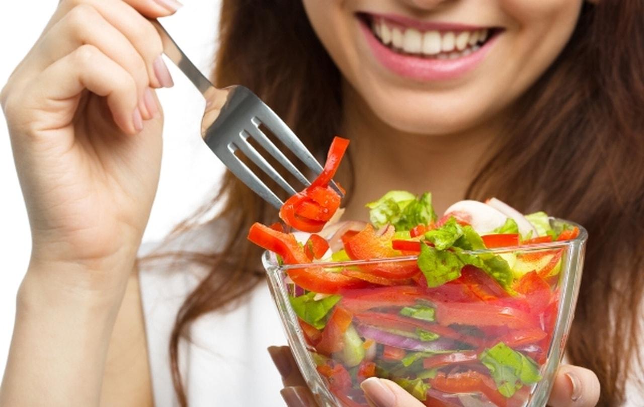 بالصور نظام غذائي لانقاص الوزن , كيف تنقص وزنك بسهوله 5382 2