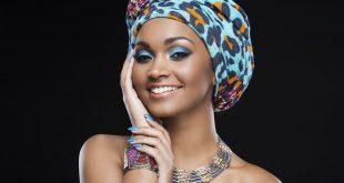 صوره اجمل نساء افريقيا , صور لجميلات افريقيا