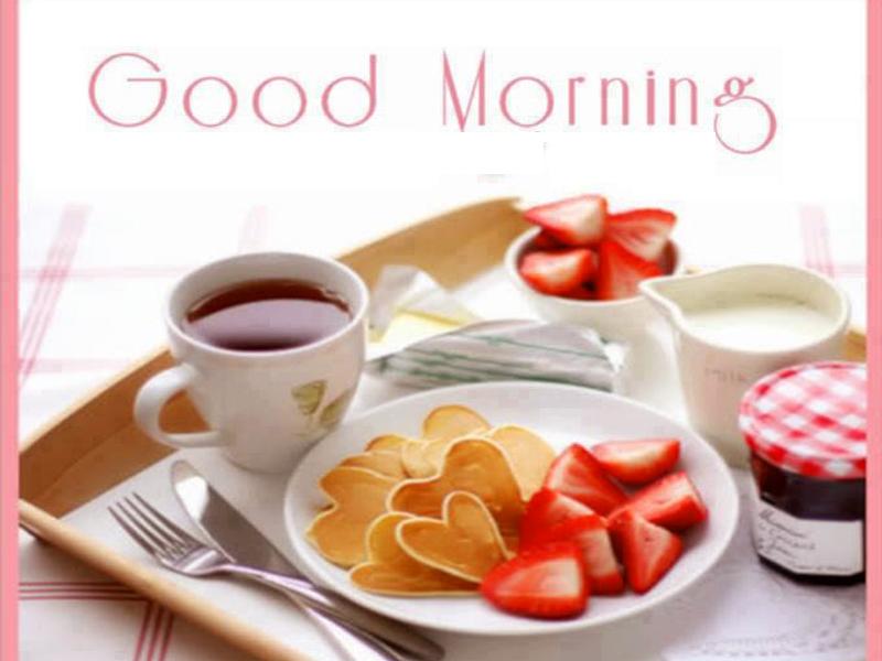 بالصور صور صباح خير , احلى صور صباح الخير 5386 10