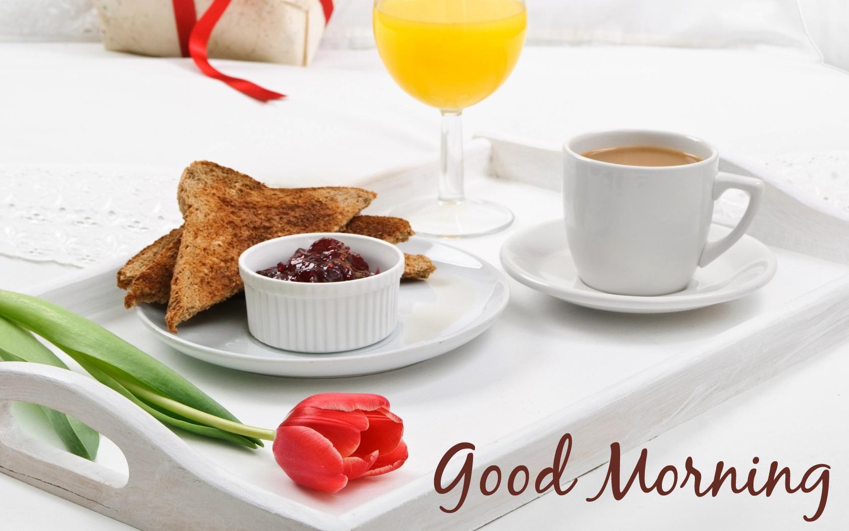 بالصور صور صباح خير , احلى صور صباح الخير 5386 11