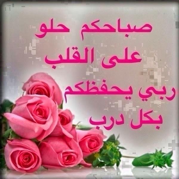 بالصور ورود مكتوب عليها عبارات جميله , صور لاجمل الورود بارق عبارات 5387 3