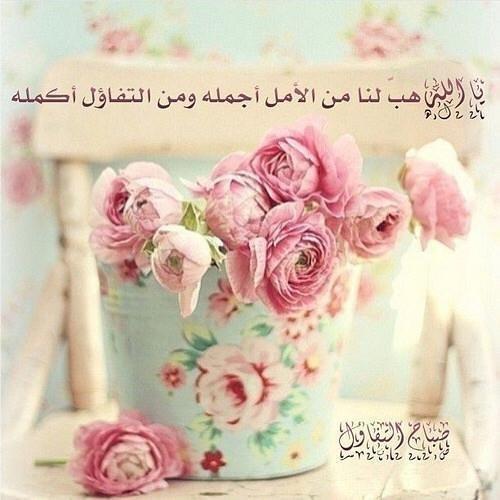 بالصور ورود مكتوب عليها عبارات جميله , صور لاجمل الورود بارق عبارات 5387