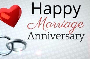 صور كلمات بمناسبة عيد الزواج , عيد الزواج يجدد الحياة الزوجية