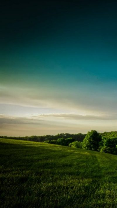 بالصور صور خلفيات للايفون , اختر خلفية الايفون المناسبة لشخصيتك 5402 7