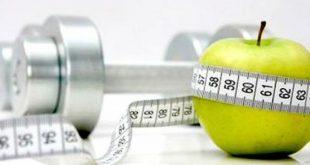 بالصور حمية غذائية لتخفيف الوزن , غذاء سليم لجسم رشيق 5552 1 310x165