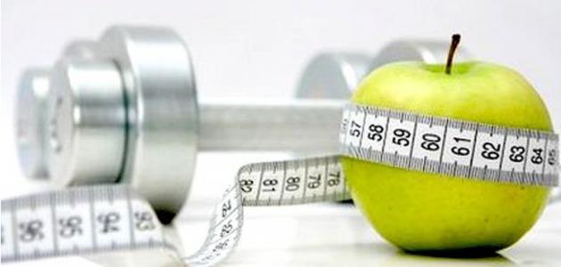 صوره حمية غذائية لتخفيف الوزن , غذاء سليم لجسم رشيق