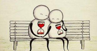 كيف تعرف ان الشخص يحبك وهو بعيد عنك , هل تعرف من يحبك دون ان يخبرك