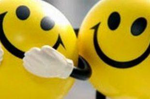 صوره عبارات مضحكة , ابتسم تستمتع بحياتك
